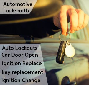 Expert Locksmith Shop Fort Worth, TX 817-677-1476